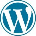 Optimiser le référencement de WordPress