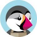 Créer un site PrestaShop optimisé pour le référencement naturel