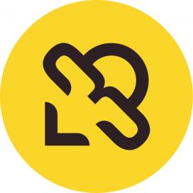Créer un site ThirtyBees optimisé pour le référencement naturel